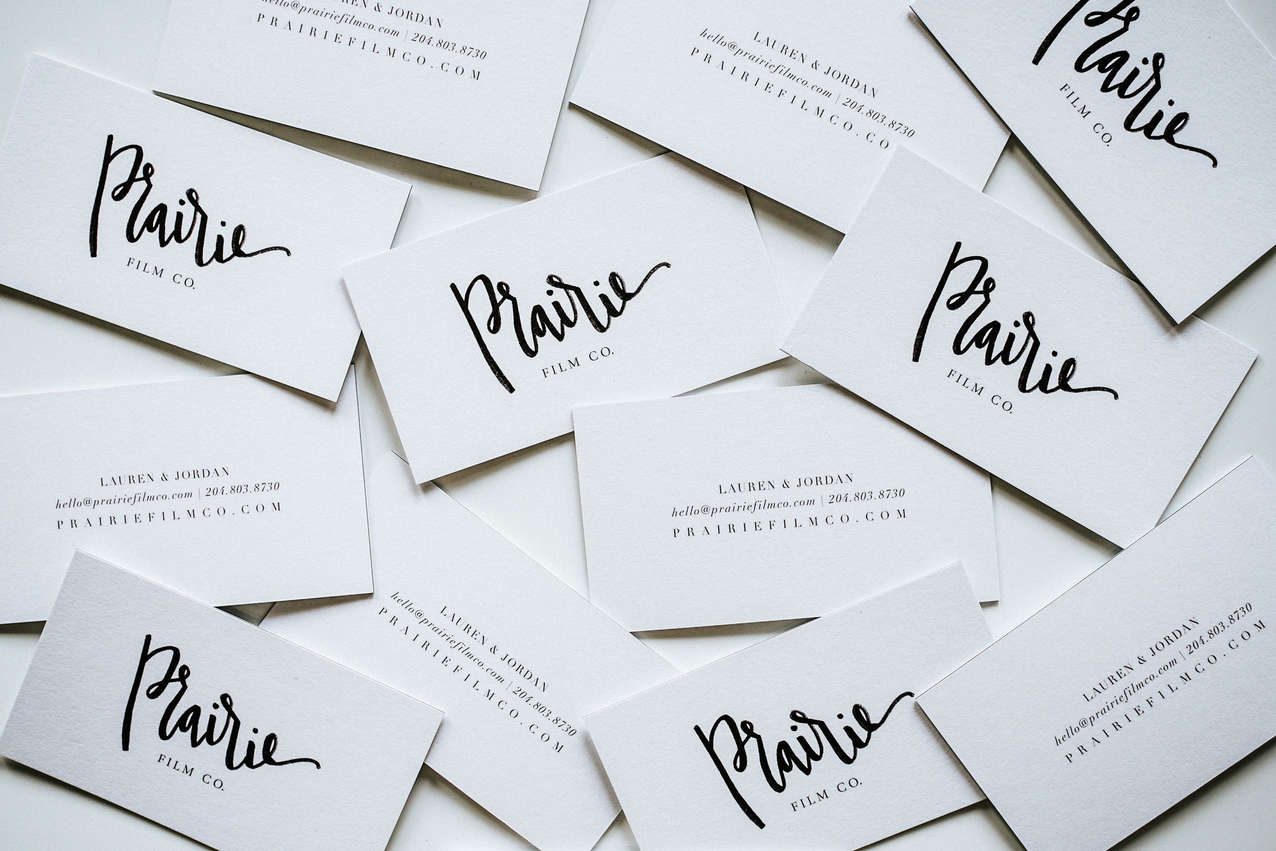 Prairie Film Co Business Cards.jpg