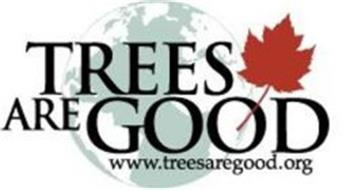 trees-are-good-wwwtreesaregoodorg-77847246.jpg