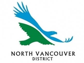 district_of_north_van.jpg