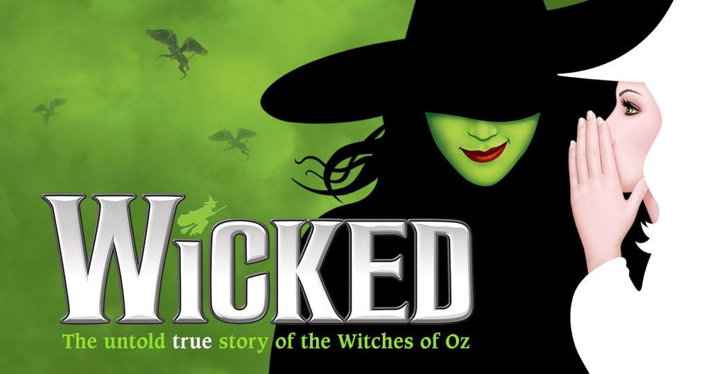 Wicked-Logo-1024x540-cf1c876e66.jpg
