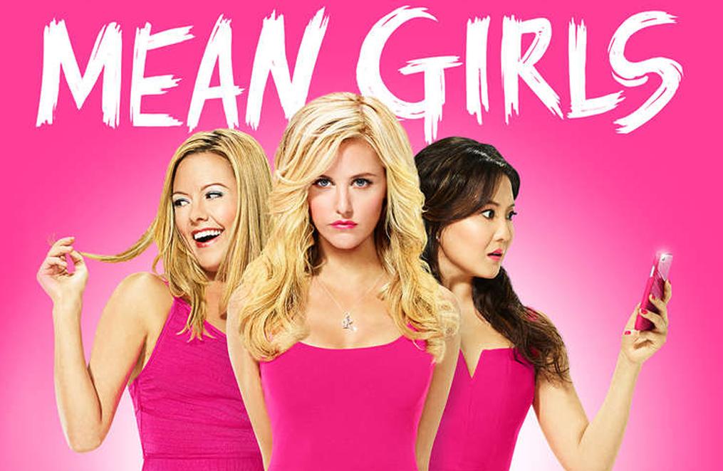 logo_mean_girls-1-1.jpg