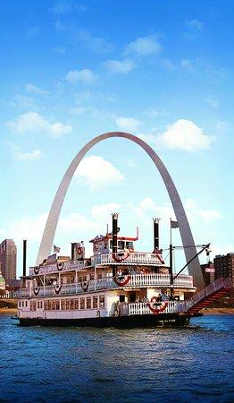 gateway-arch-riverboats.jpg