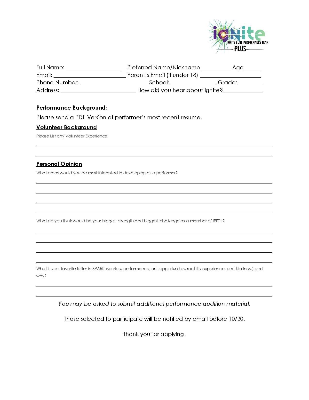 IEPT Plus App-page-001.jpg