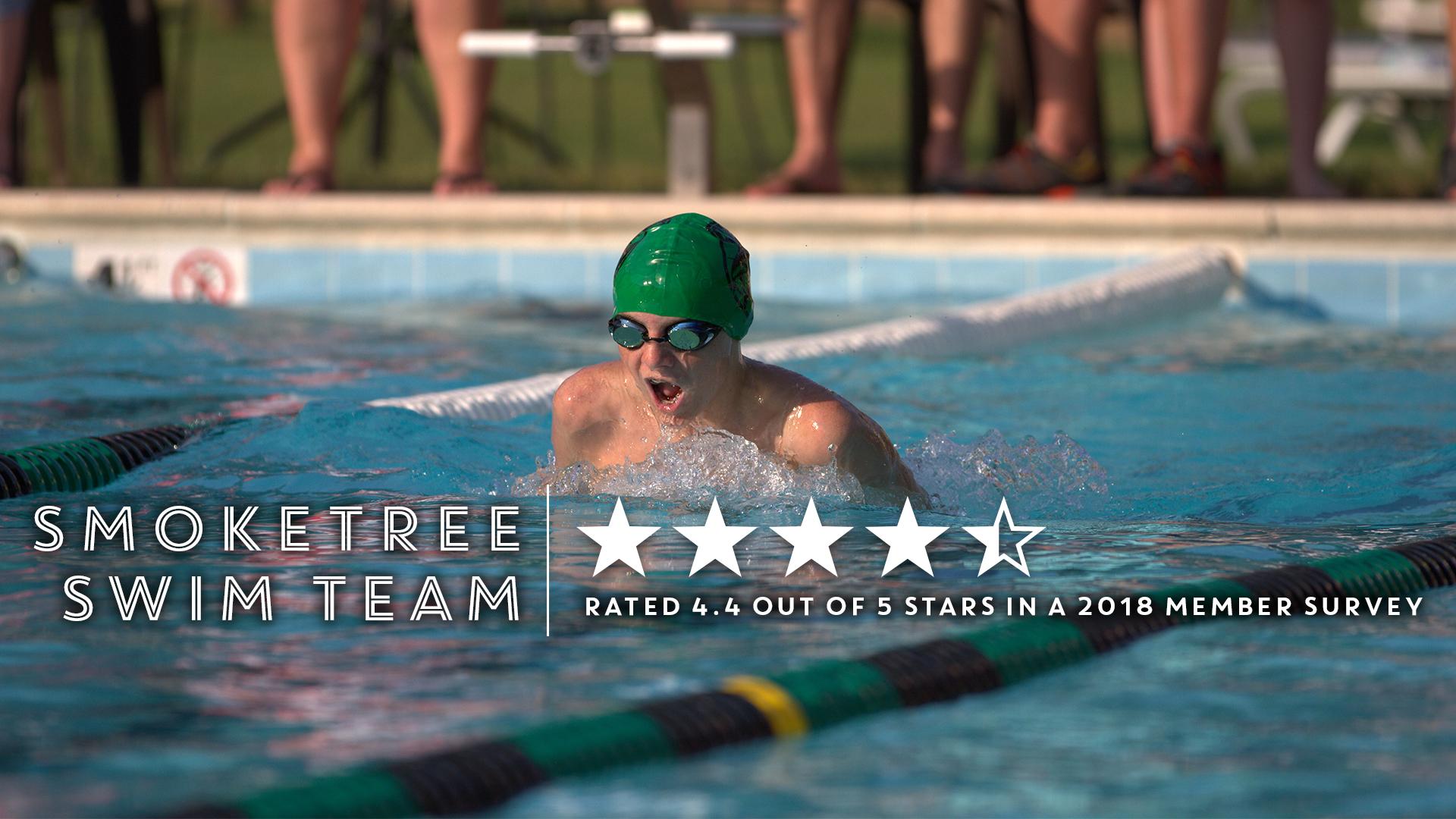 Smoketree FB Post Swim Team 2018.jpg