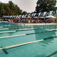 Swim meet.jpg