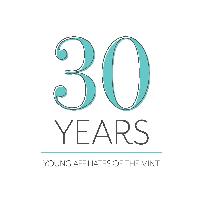 YAMs_30th_Logo-01 (1).png