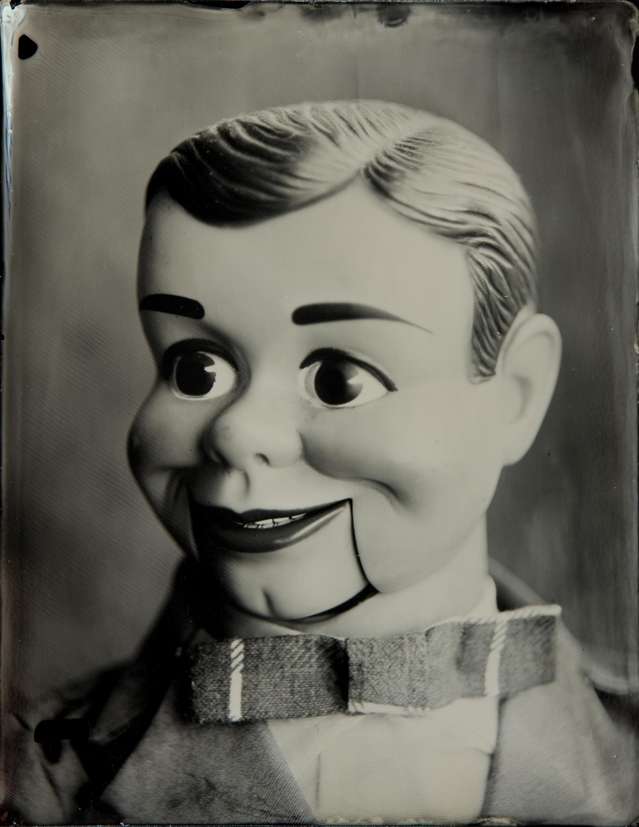 Chuckie.jpg