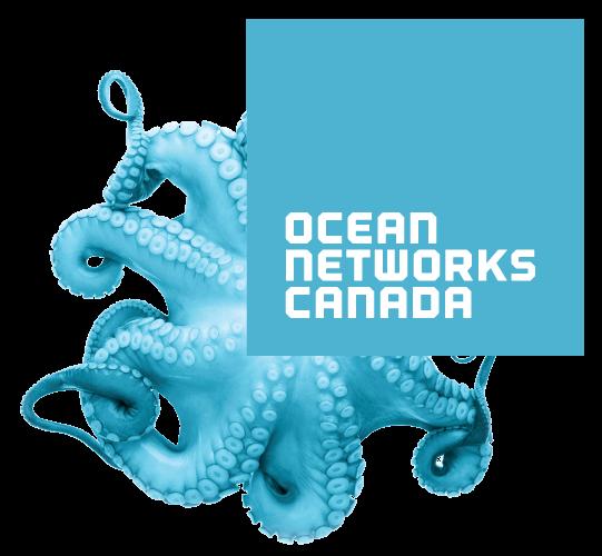 Ocean Networks Canada.png
