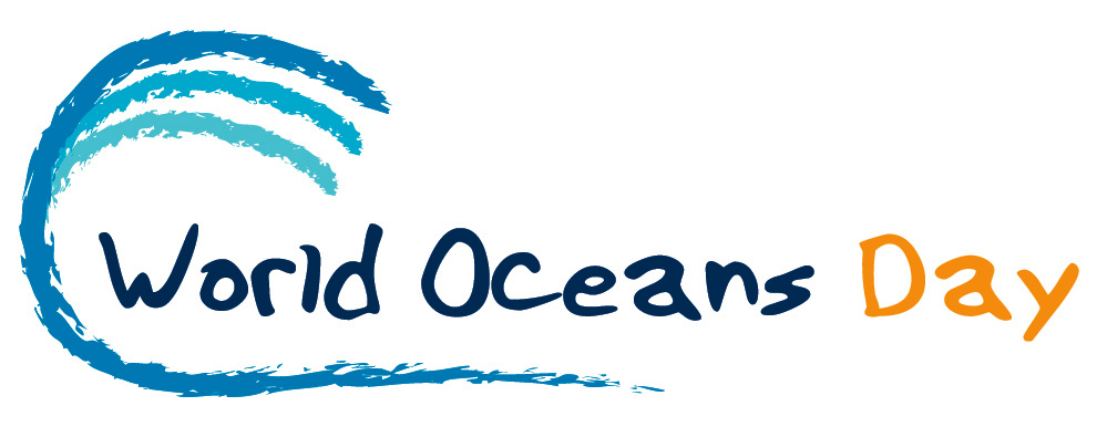 Worldoceansday_logo_jpeg.jpg