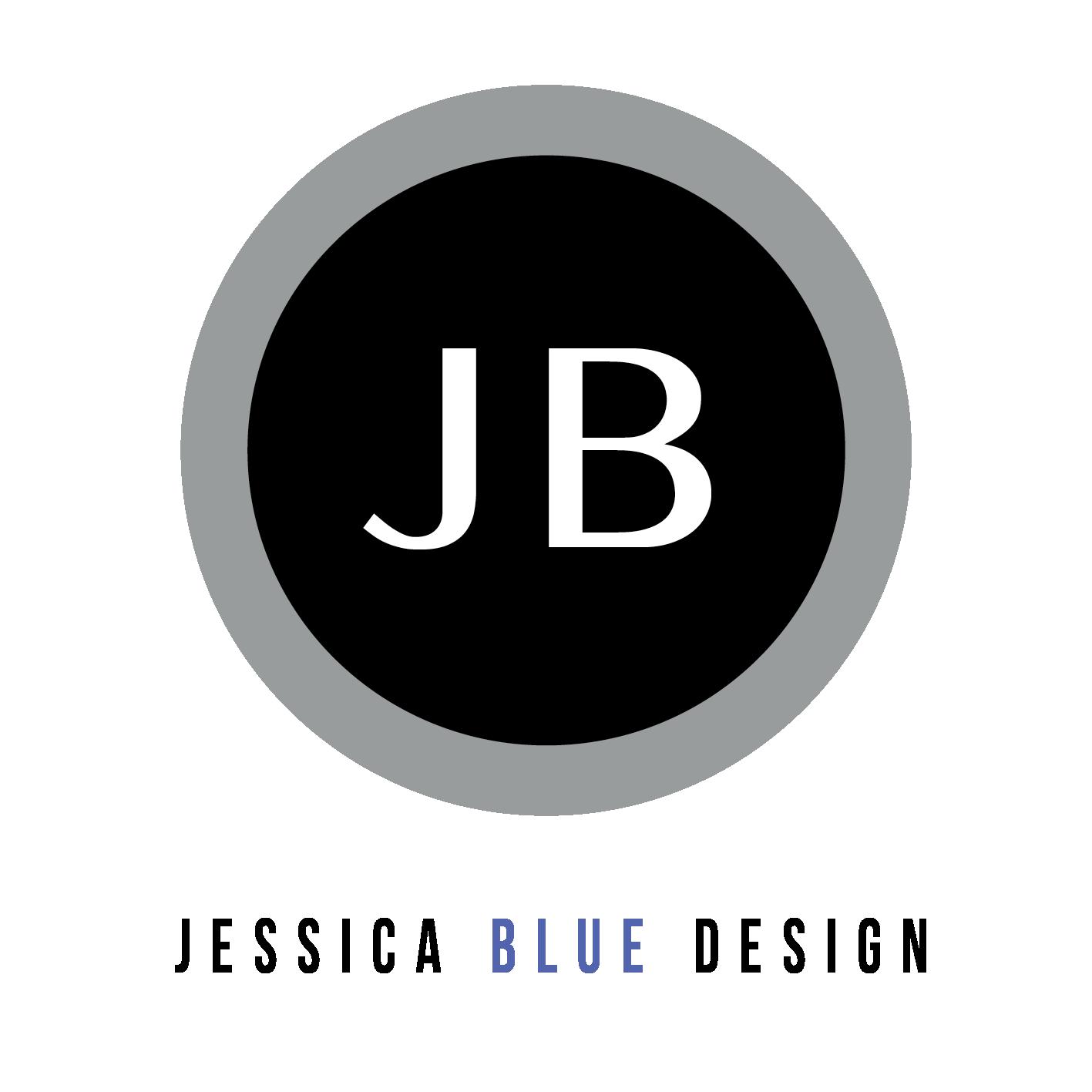Jessica Blue.png