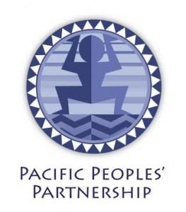 PPP.logo_.text_.1000px_11-263x300.jpeg