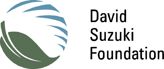 david_suzuki_foundation.png