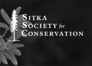 sitkasocietyofconservation.png