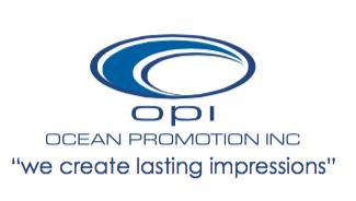 Ocean Promotion.png