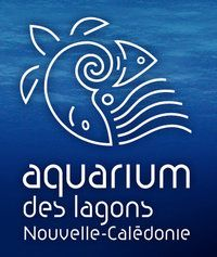 AquariumLagons_logo.jpg