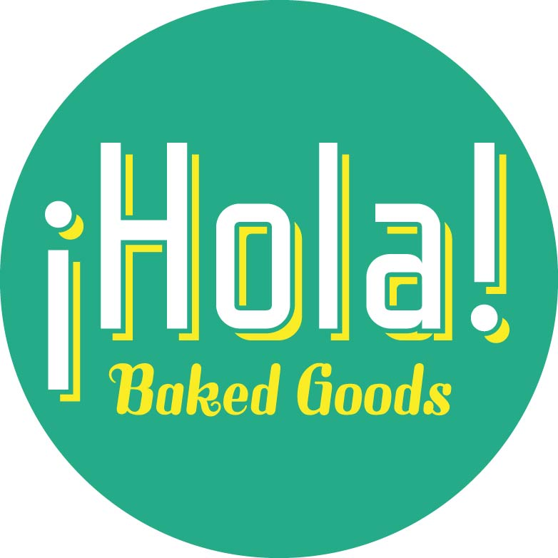 Hola round color vector-no tagline.jpg