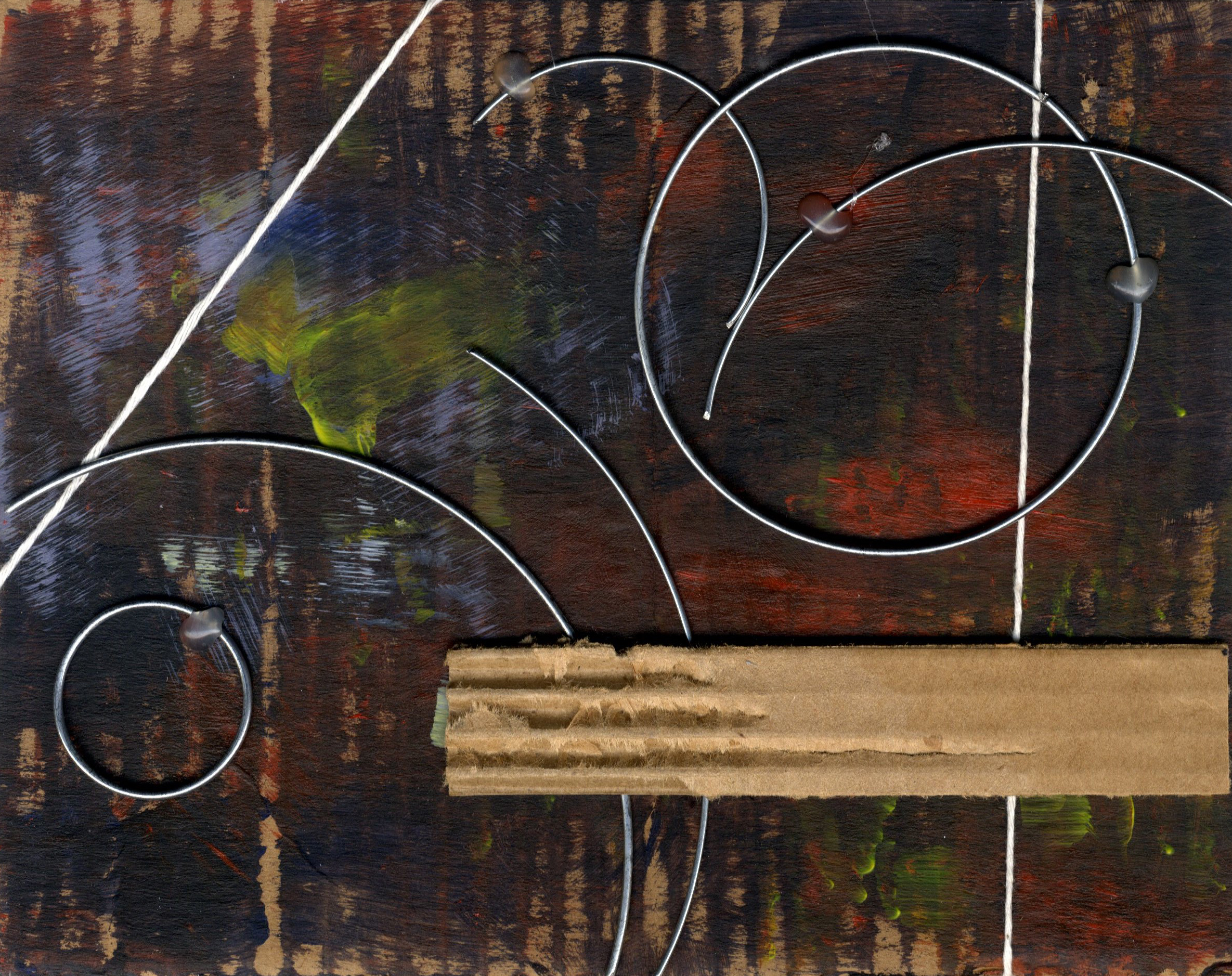 Cezanne 1_DChen.jpg