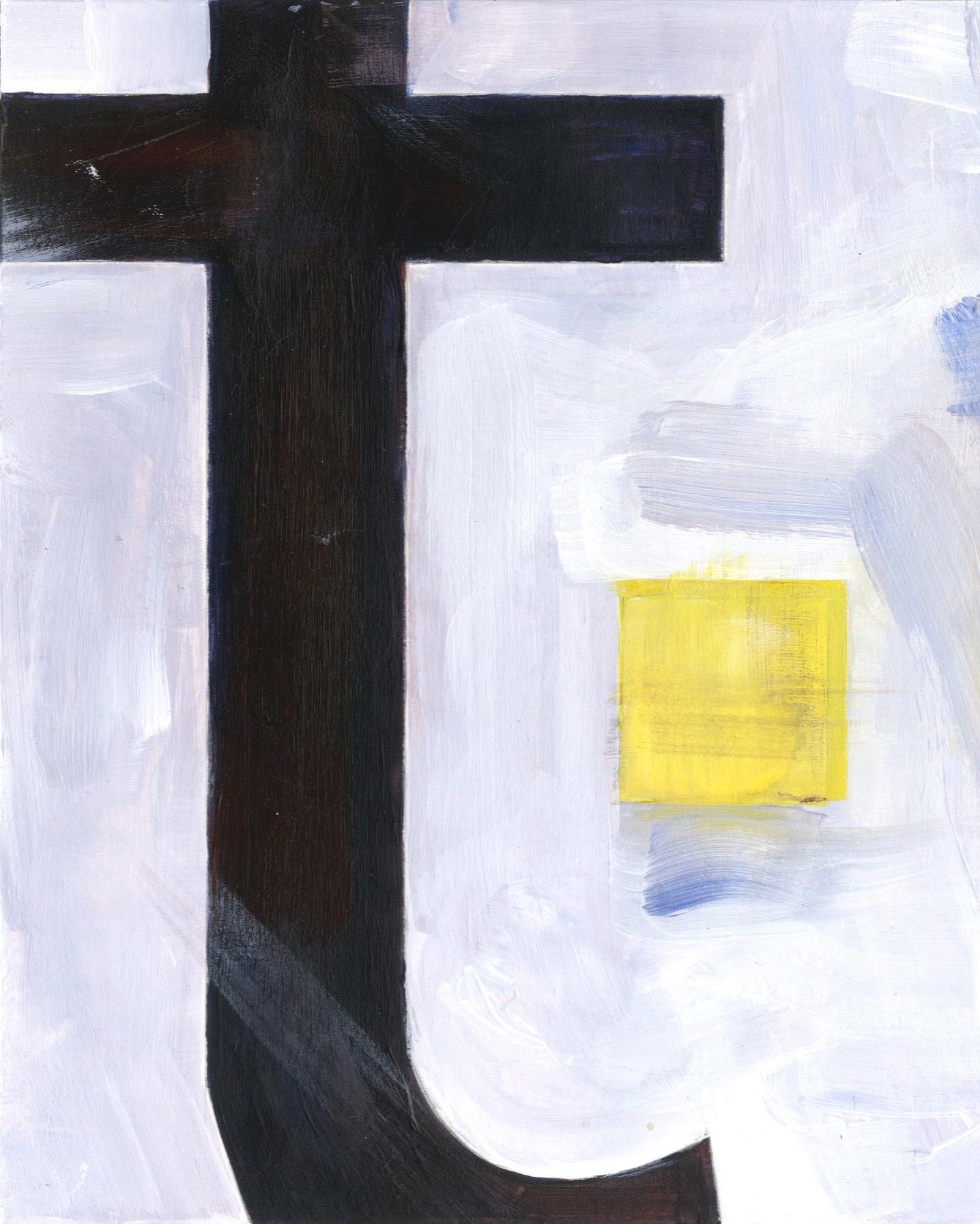 Letter T Painting_DChen.jpg