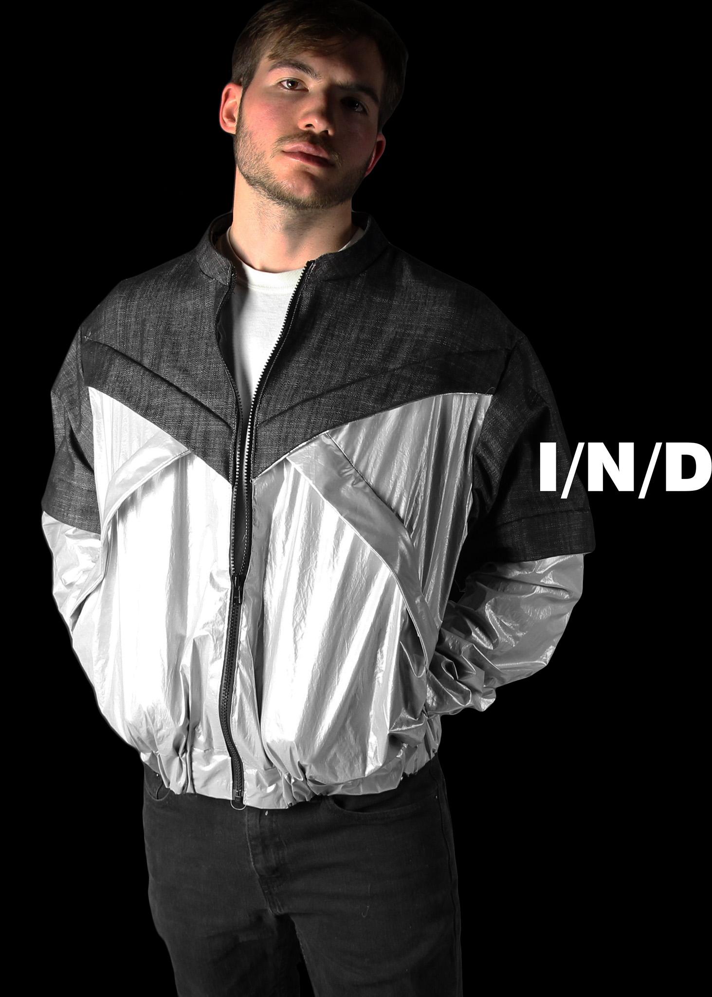 Jacket Front_Web.jpg