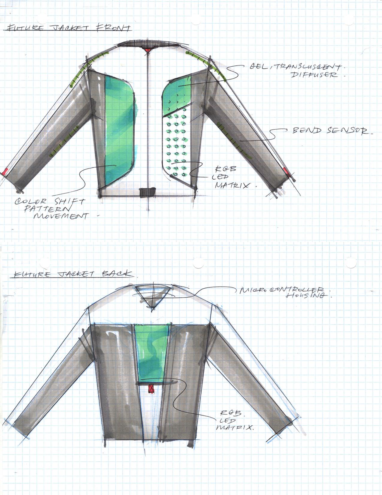 Future Jacket_Web.jpg