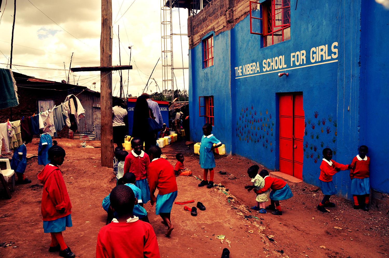 the-kibera-school-for-girls.jpg