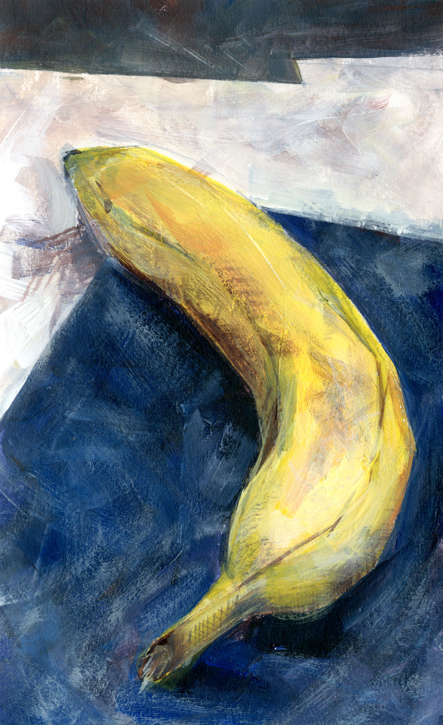 27) Painting of fruit v.1.jpg