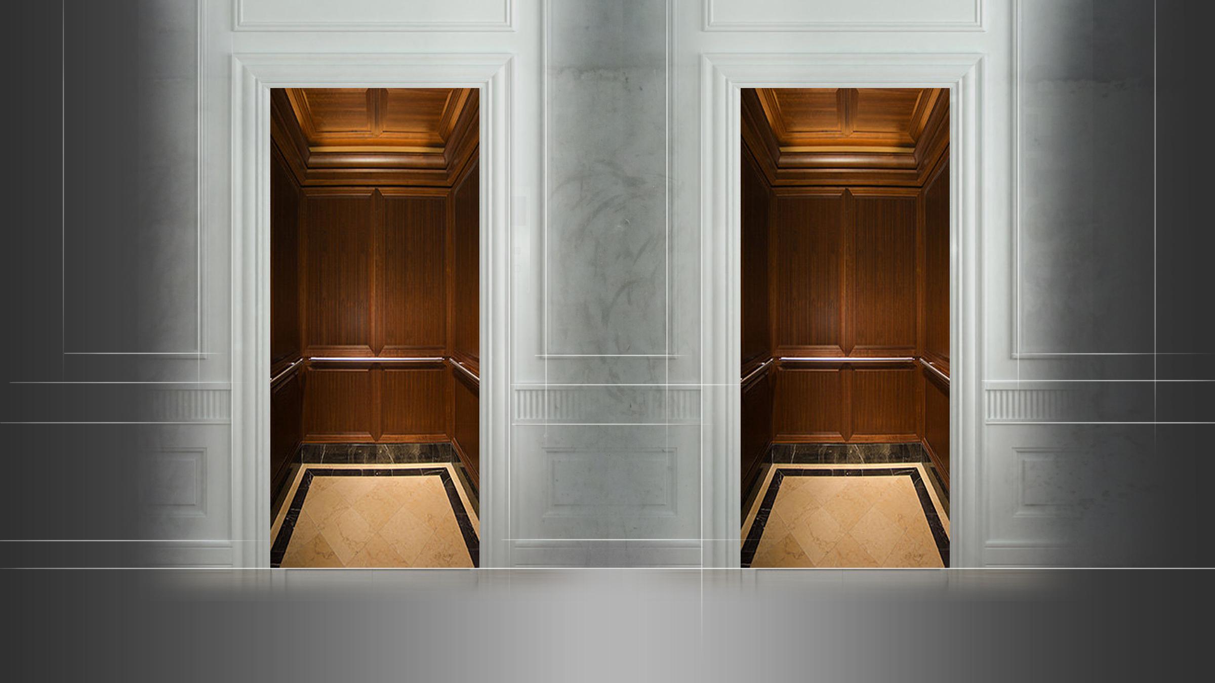 elevator2.jpg