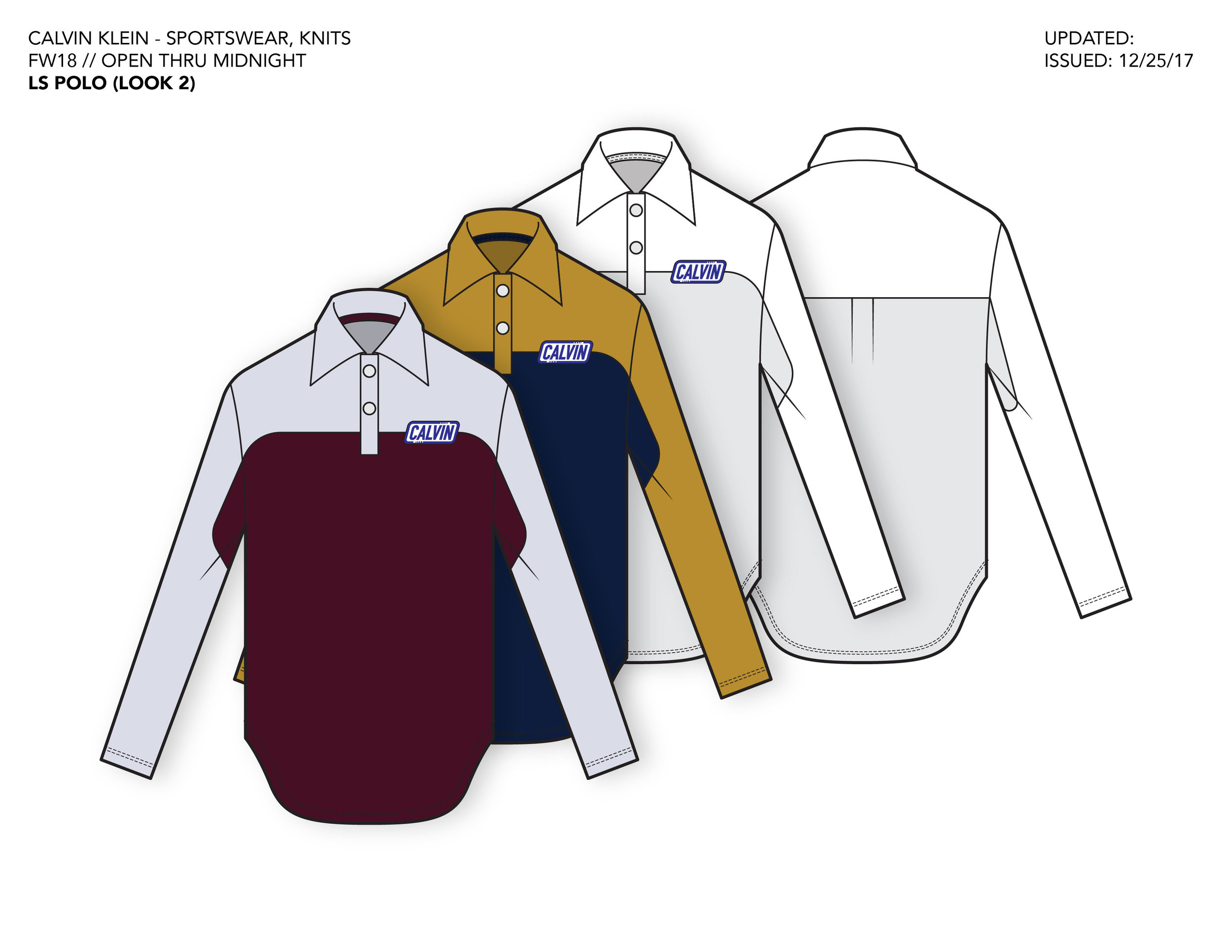 LOOK 2 - LS POLO CAD.jpg