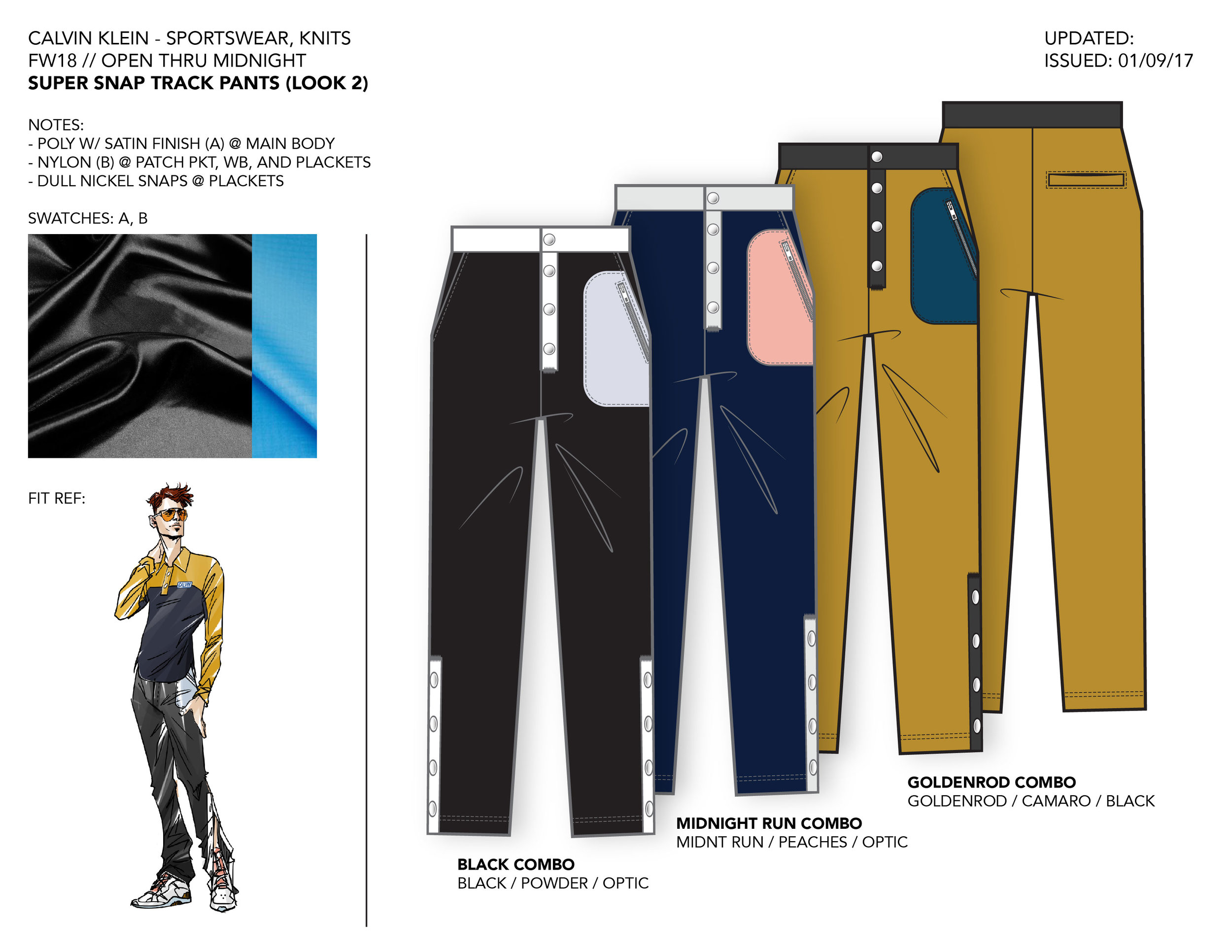 LOOK 2 - SUPER SNAP TRACK PANT DC.jpg