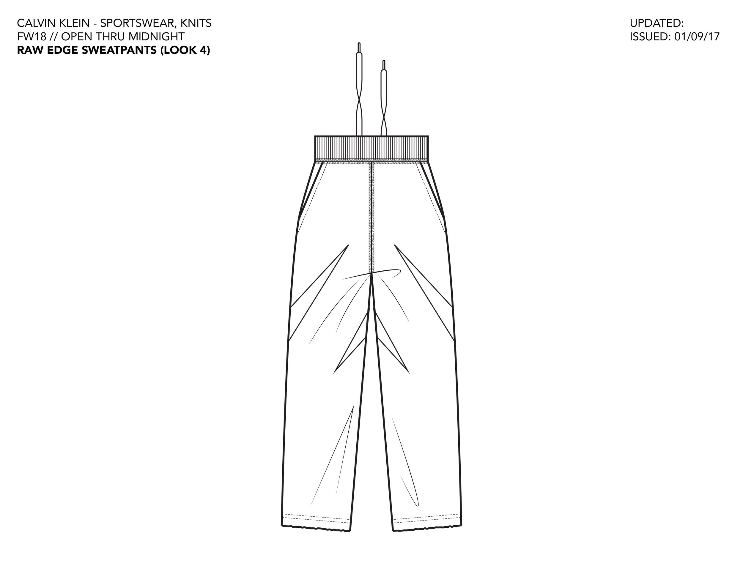 LOOK 4 - RAW EDGE SWEATPANTS.jpg