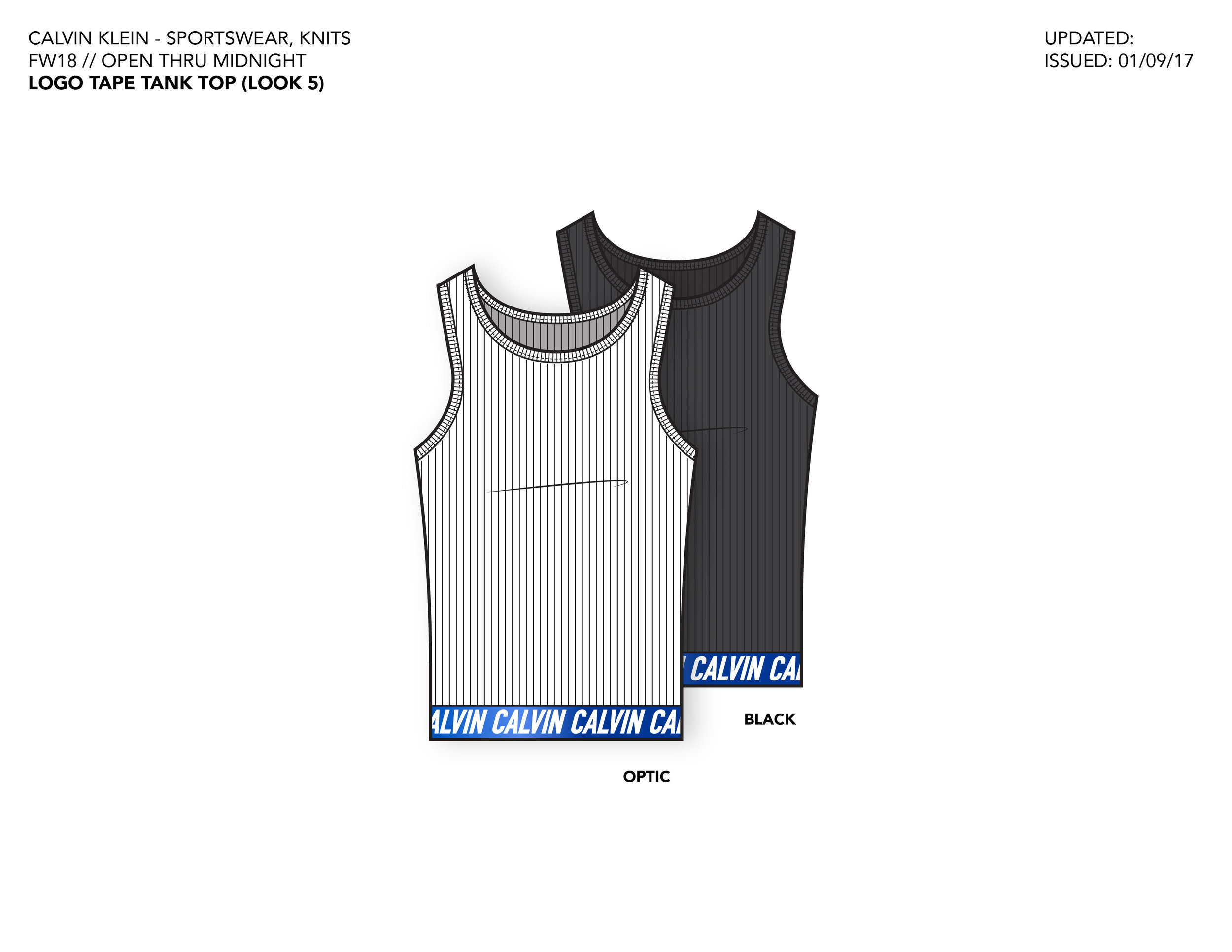 LOOK 5 - LOGO TAPE TANK TOP.jpg