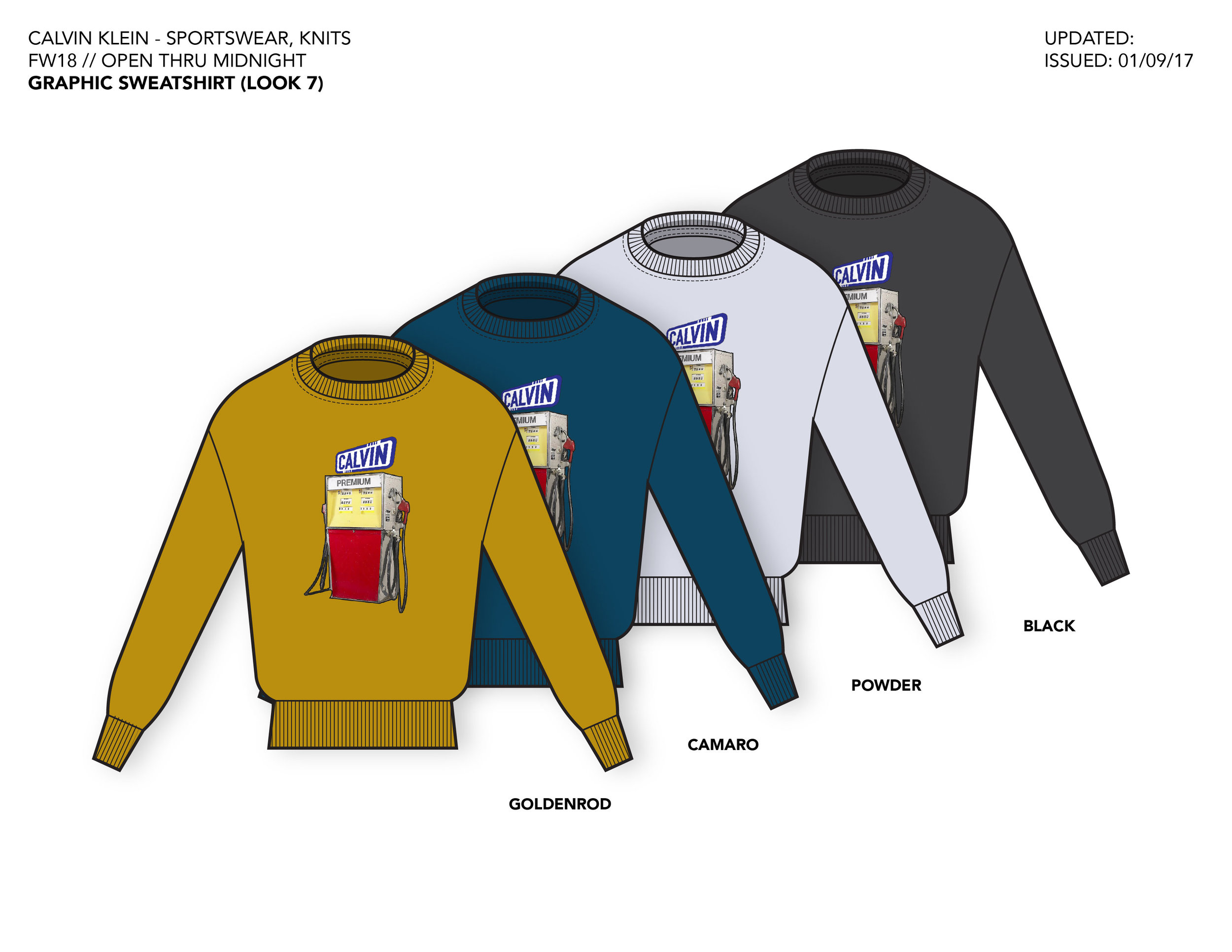 LOOK 7 - GRAPHIC SWEATSHIRT.jpg