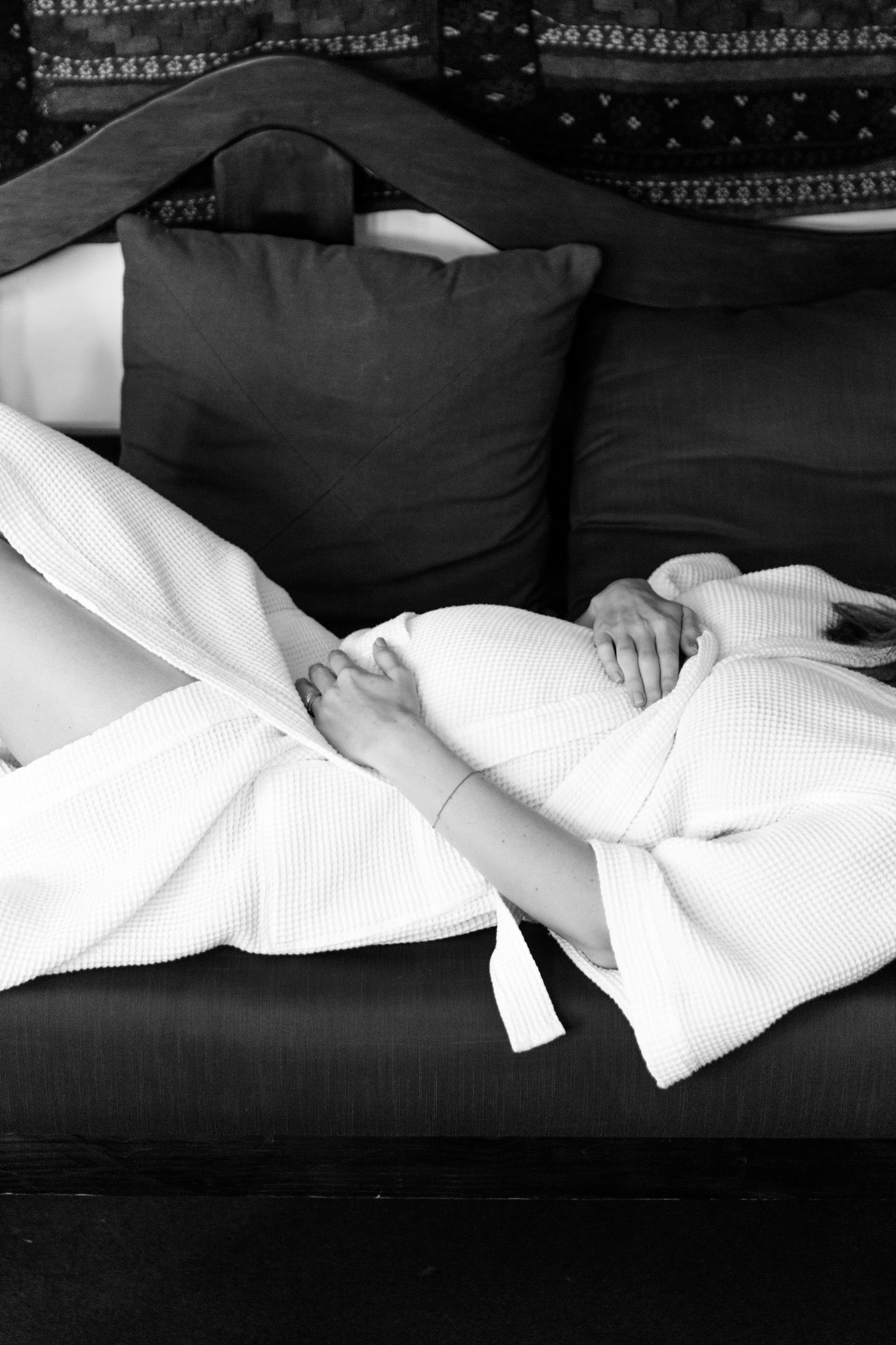 JohannaMaternity-17.jpg