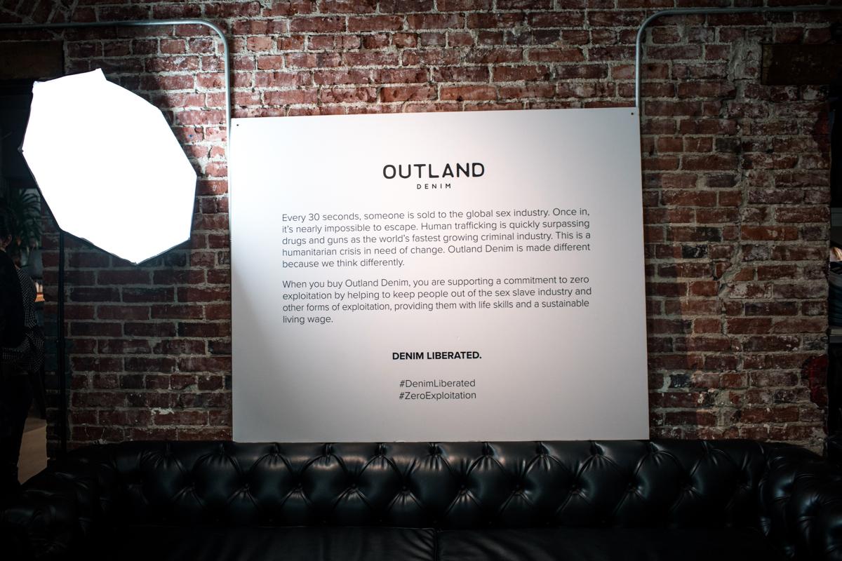 Outland_Denim-62.jpg