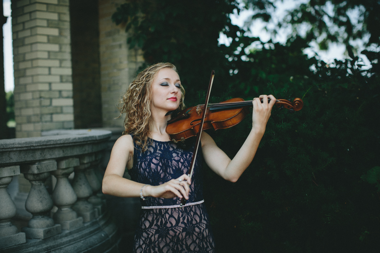 RedColePhoto-¬GraceAnnViolin-9862.JPG