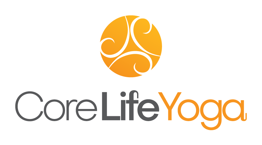 CoreLifeYoga_Secondary_RGB.png