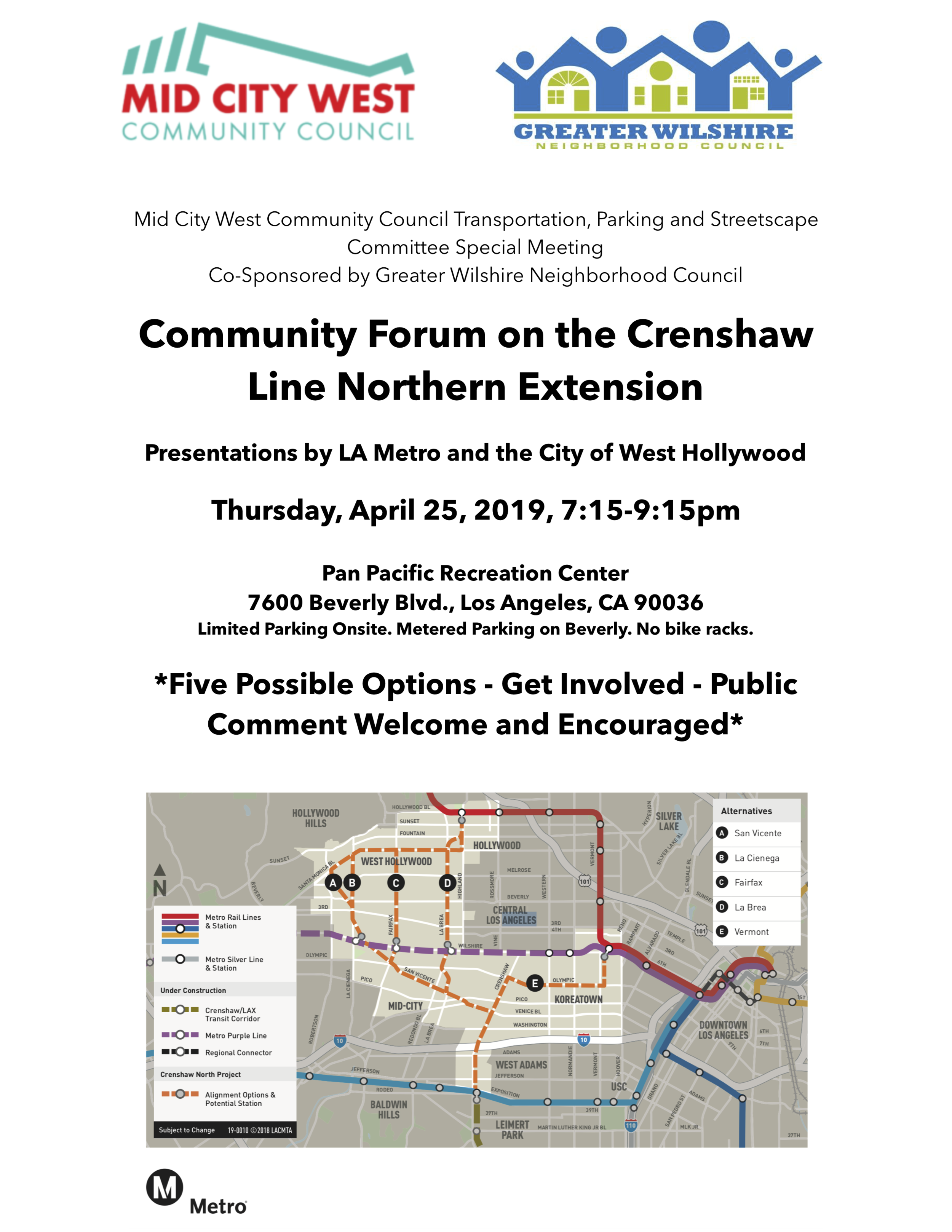 Flyer Crenshaw Line 042519.png