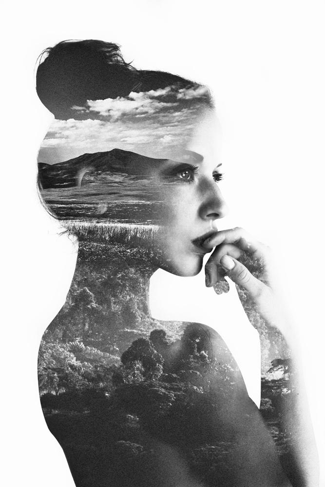 infinitives :      Greta Tu