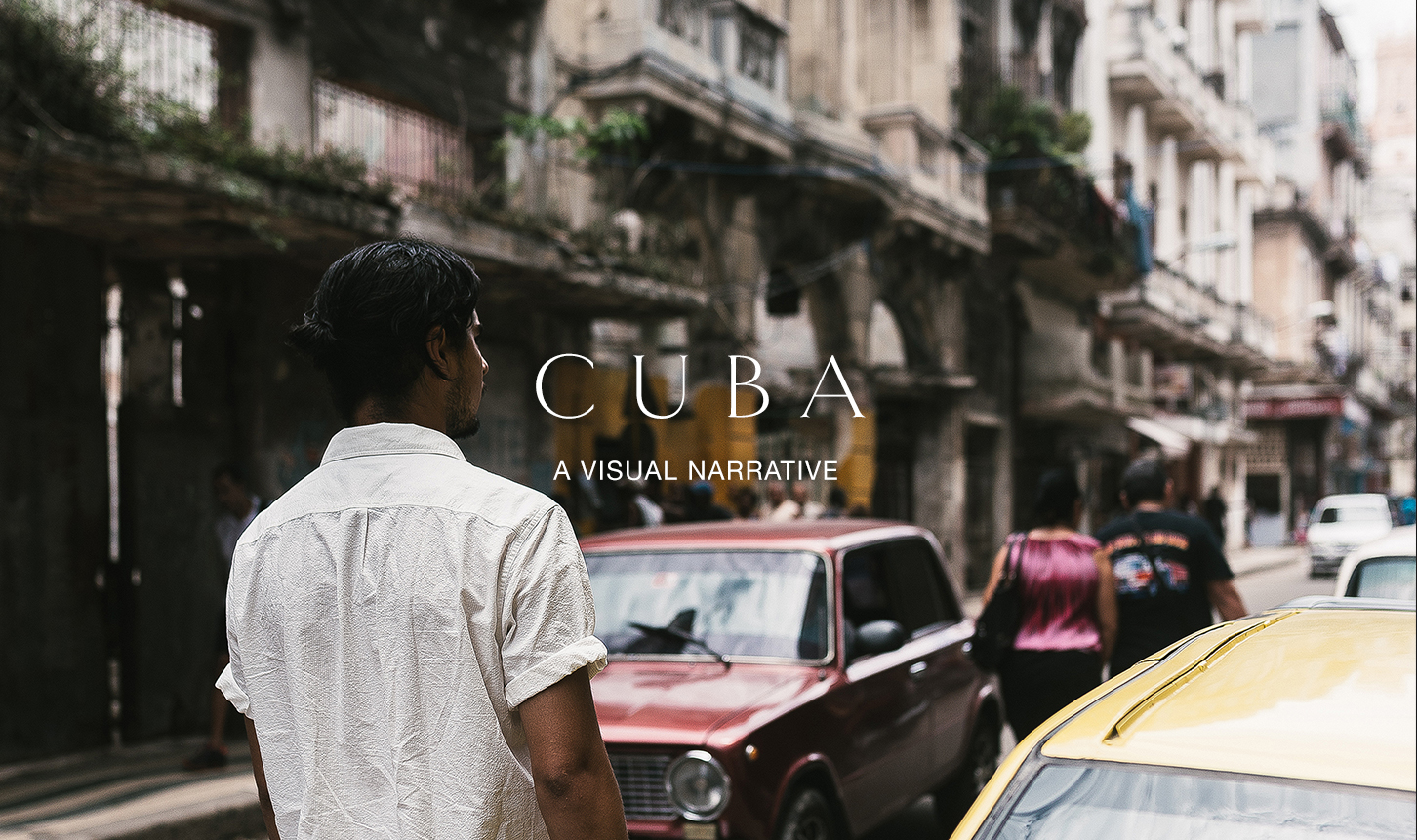 ProjectsMarquee-image-Cuba-New-type-size---final.jpg