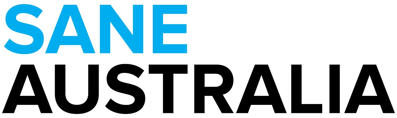 SANE Logo stacked.png