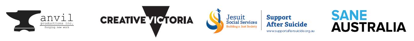 2019 All Logos.png