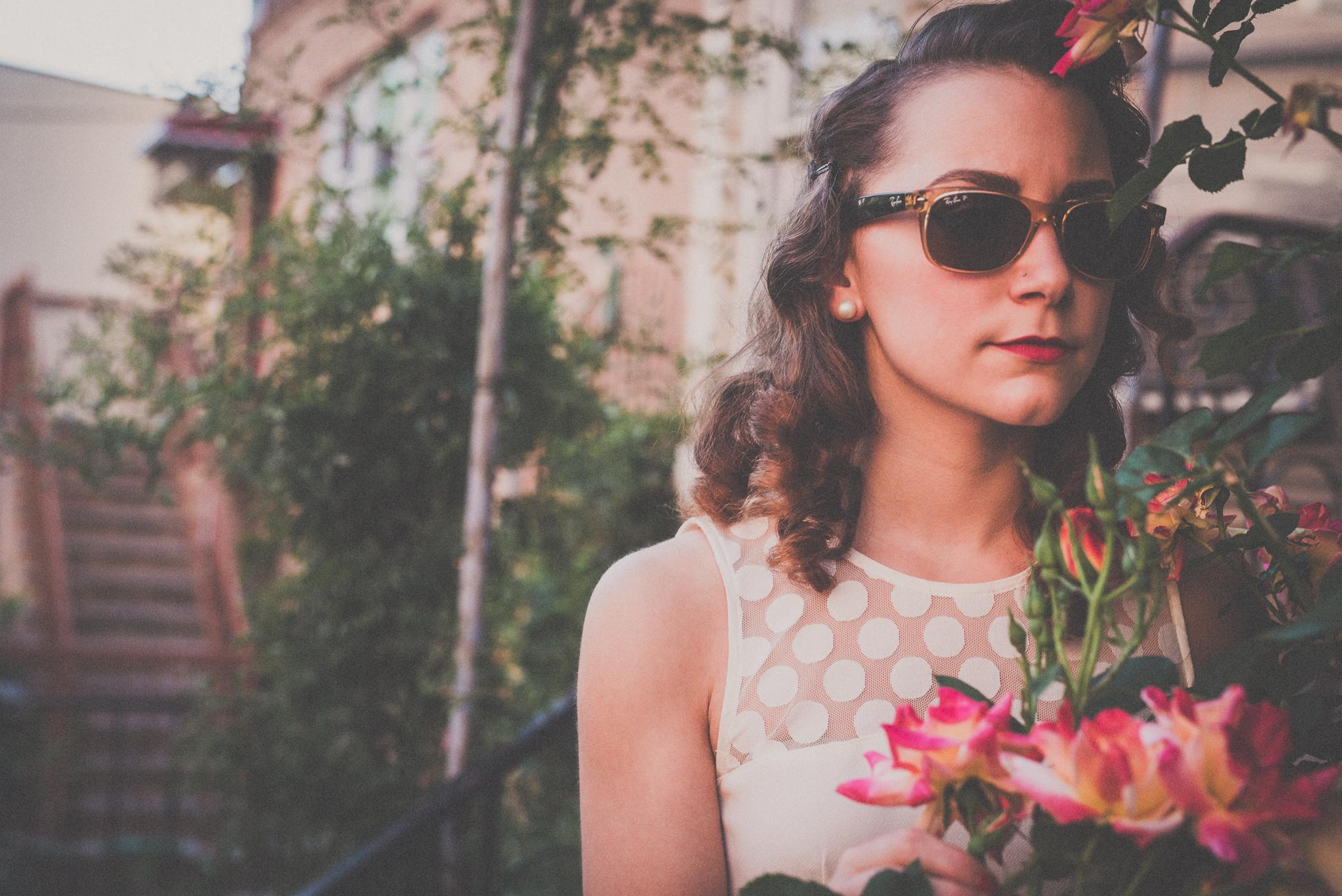 Denver-Portrait-Photographer-13.jpg