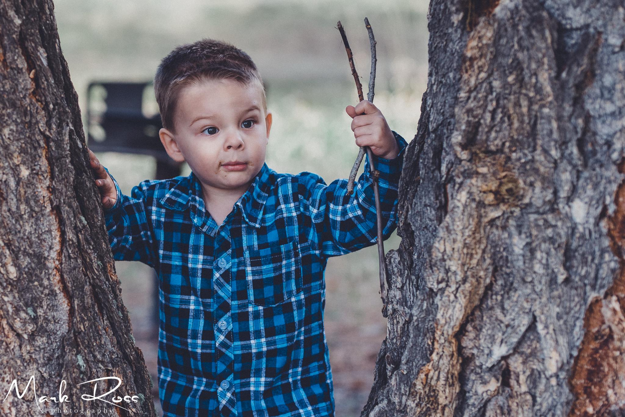 Denver-Family-Photographer-Blog-Mark-Ross-Photography-Glas-Family-31.jpg