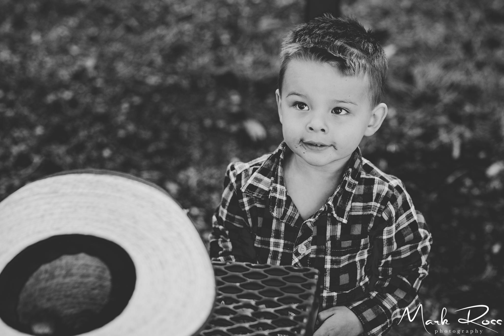 Denver-Family-Photographer-Blog-Mark-Ross-Photography-Glas-Family-27.jpg