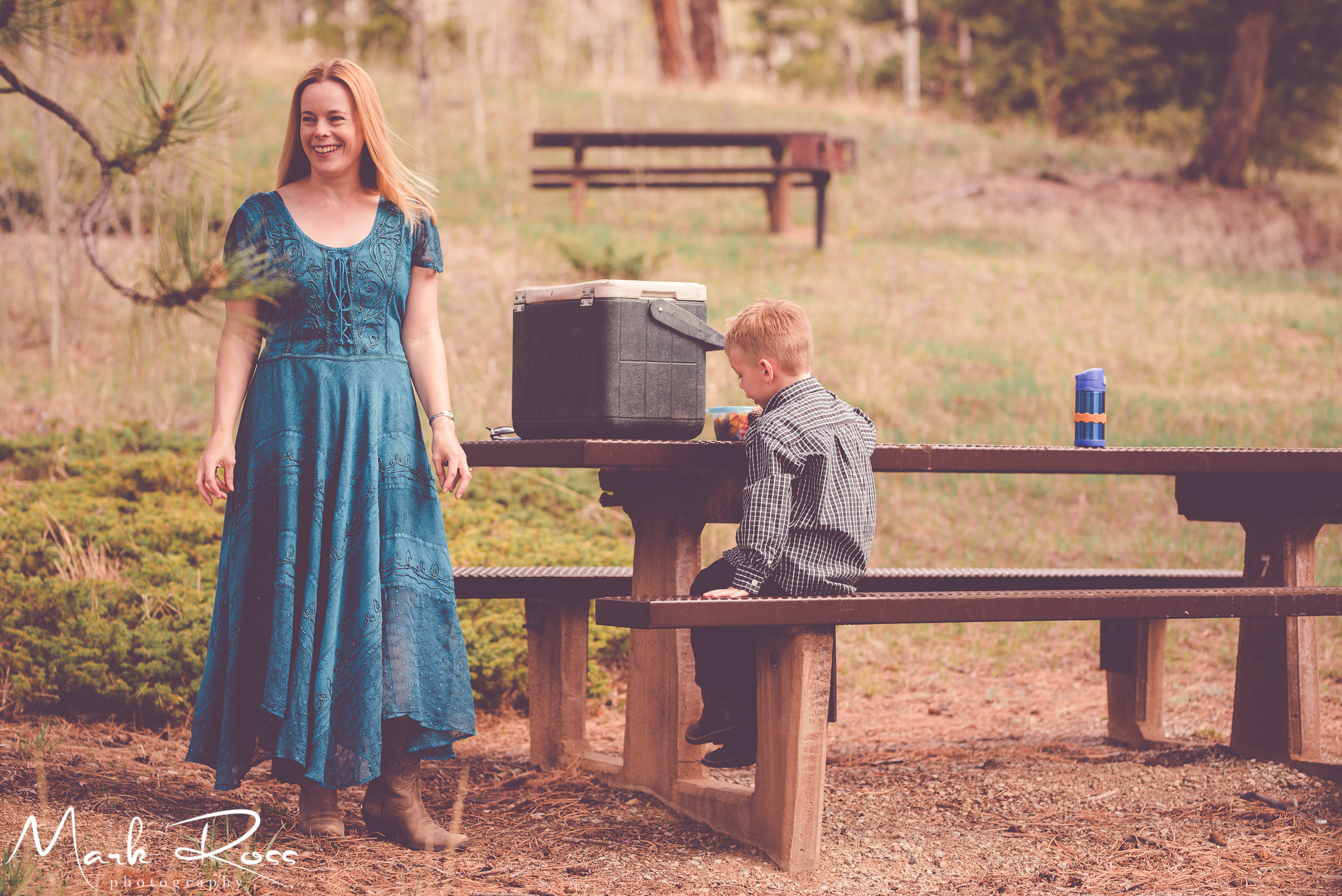 Denver-Family-Photographer-Blog-Mark-Ross-Photography-Glas-Family-24.jpg