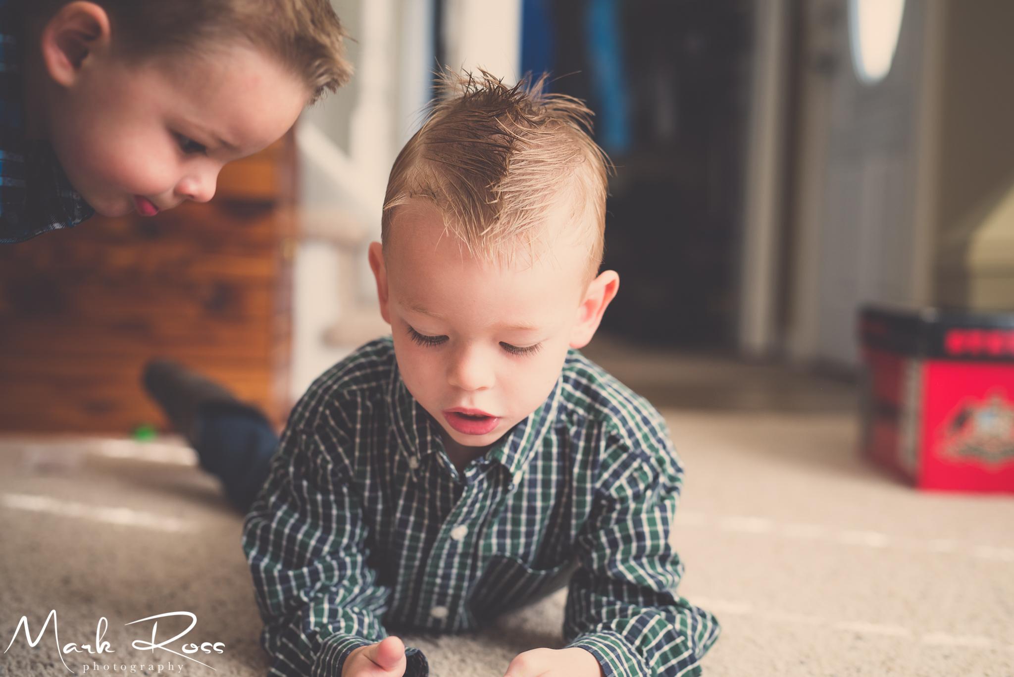 Denver-Family-Photographer-Blog-Mark-Ross-Photography-Glas-Family-3.jpg