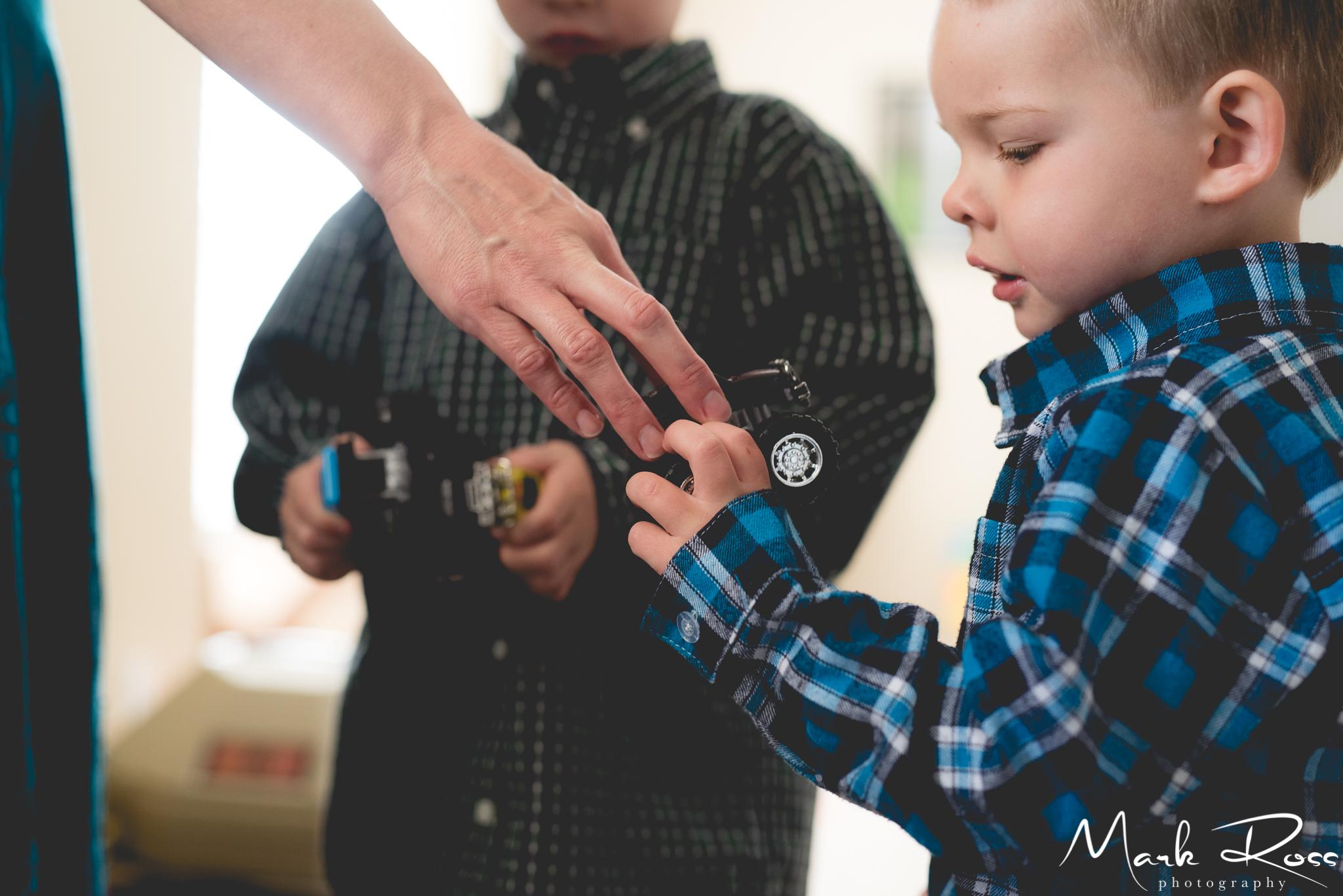 Denver-Family-Photographer-Blog-Mark-Ross-Photography-Glas-Family-4.jpg