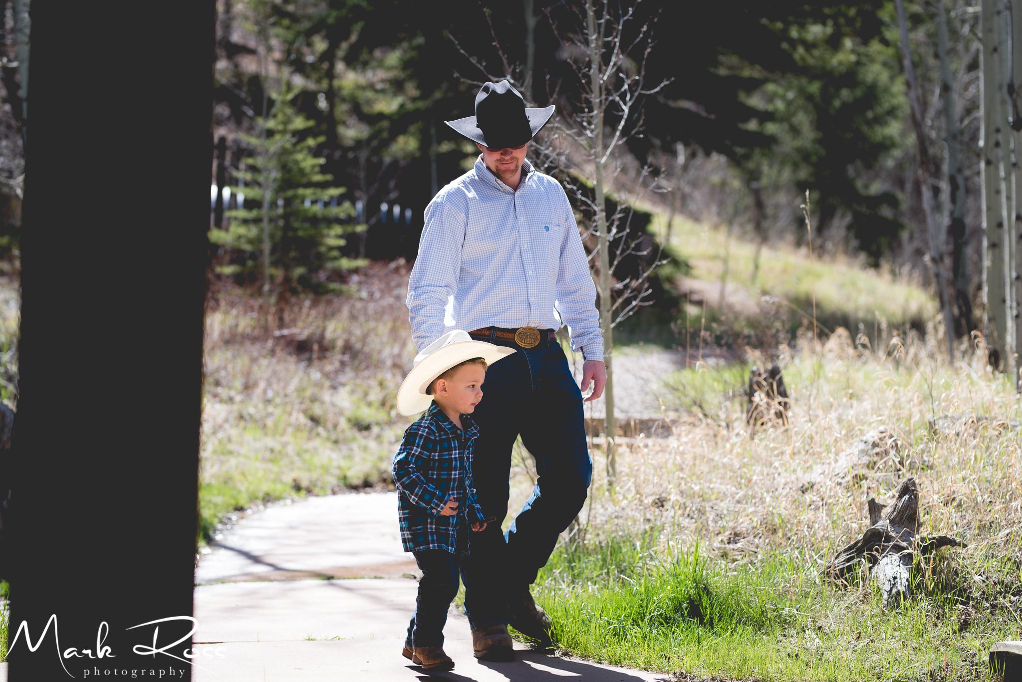 Denver-Family-Photographer-Blog-Mark-Ross-Photography-Glas-Family-15.jpg