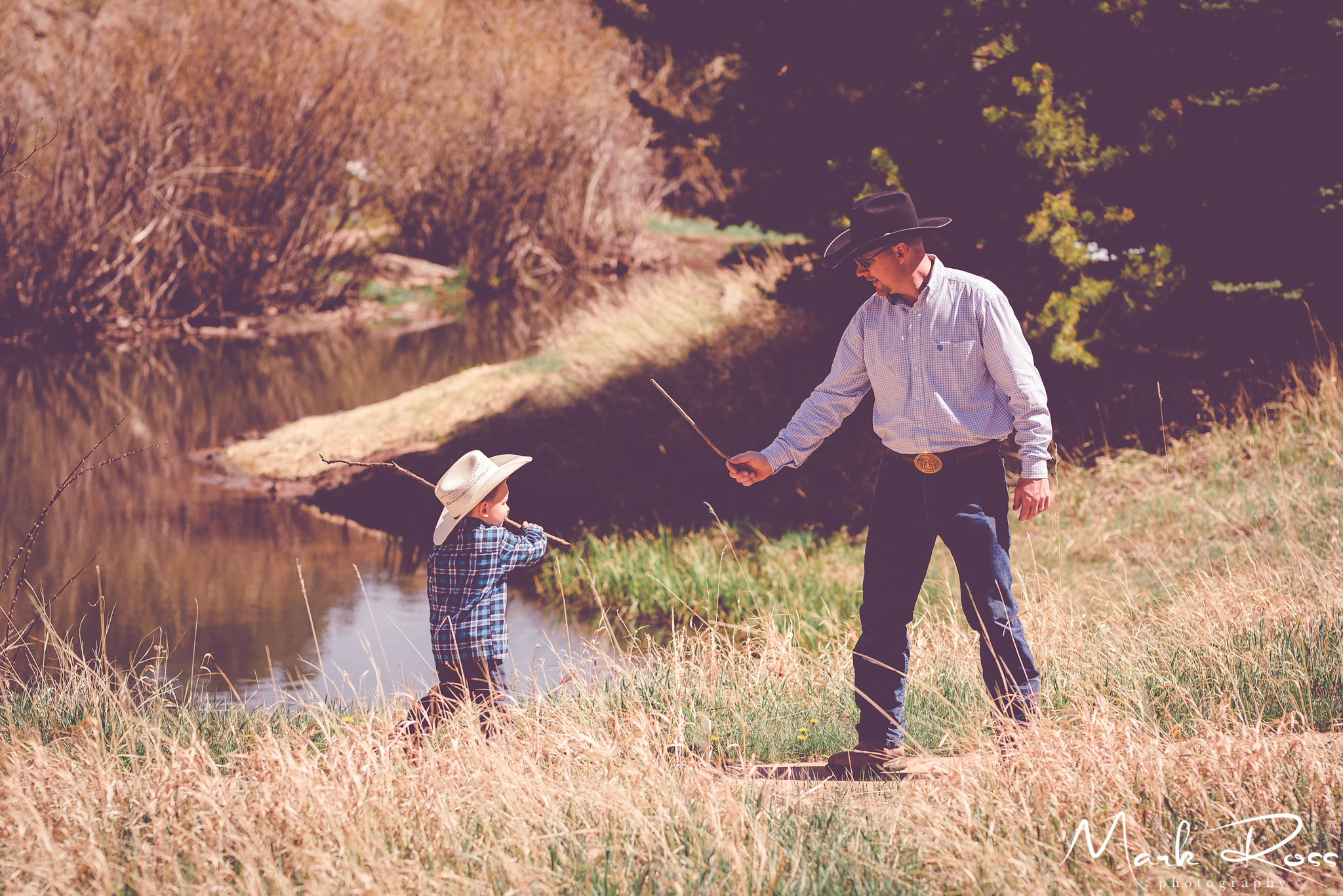 Denver-Family-Photographer-Blog-Mark-Ross-Photography-Glas-Family-21.jpg