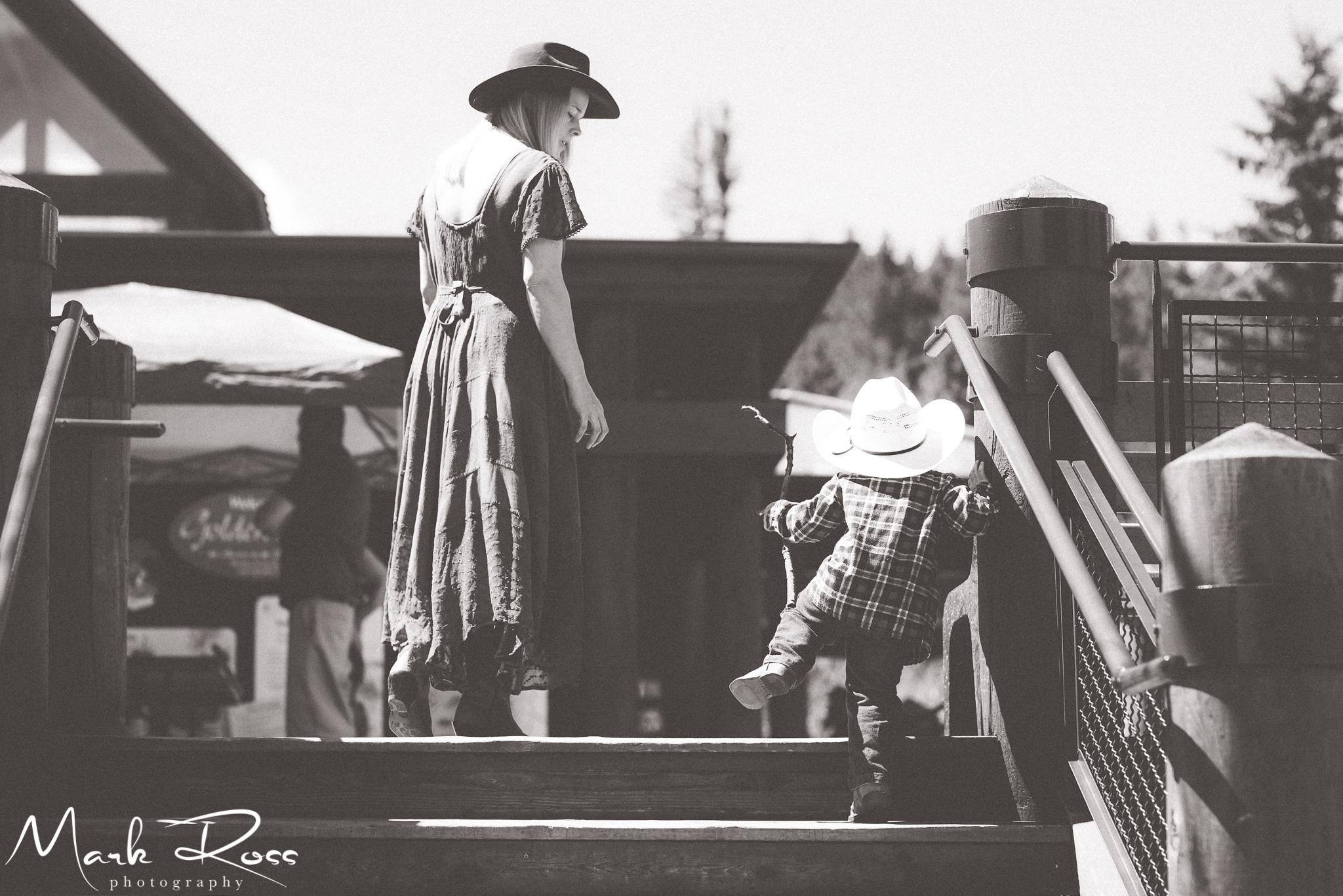 Denver-Family-Photographer-Blog-Mark-Ross-Photography-Glas-Family-23.jpg
